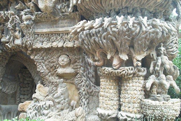 palaca od kamencica