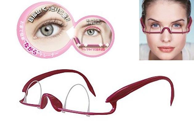 preparat za podizanje ocnih kapaka