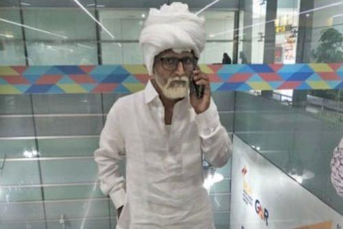 81-godisnjak na aerodromu