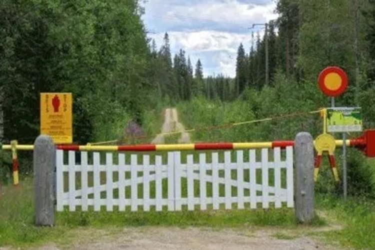 granicni prelaz
