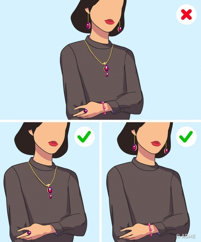 nakit-ilustracija