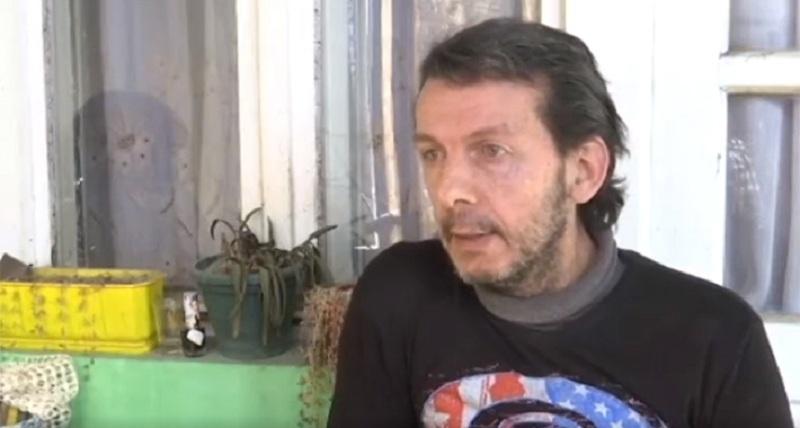 Goran Mišić